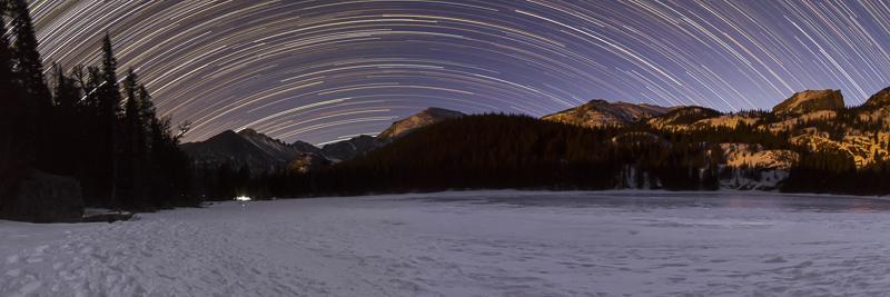 bear_lake_stars800