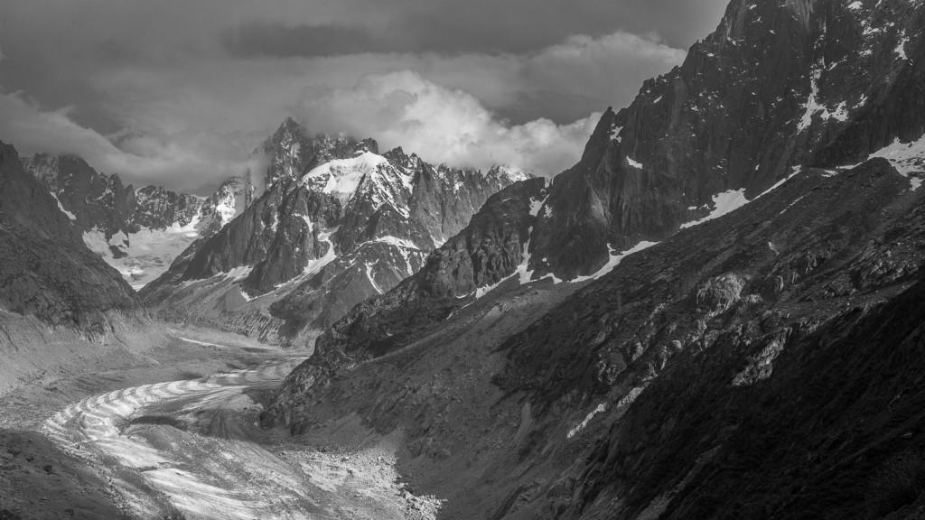 chamonix_glacier